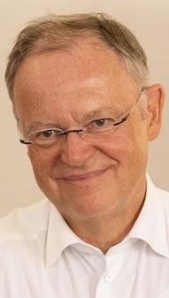Stephan Weil Juli 2020 02