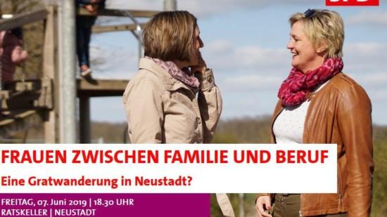 2019_06_04_Schlicker_Frauen_Beruf